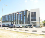cbcs-headquarters-in-st-maarten