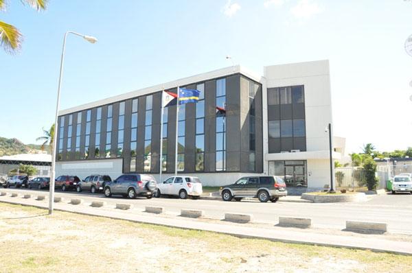 cbcs-headquarters-in-st-maarten
