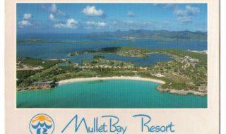 mullet-bay-st-maarten