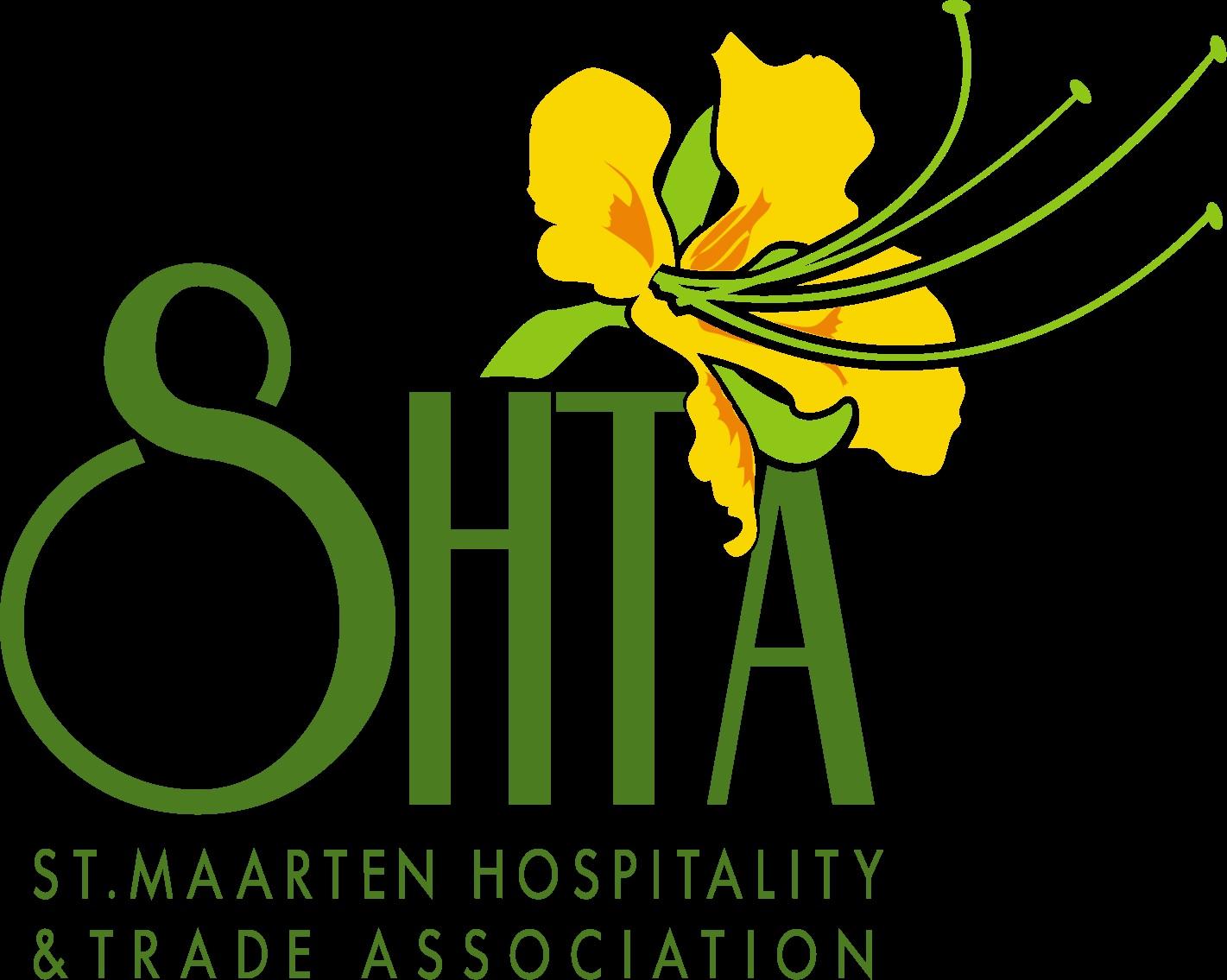 shta - Crystal Pineapple Awards