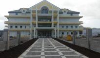 gov-building-entrance-hh