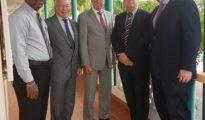 progress-committee-meets-dutch-rep-chris-johnson