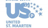Stand With US USP