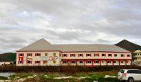 TelEm Building