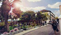 Artist rendition Market Place design (5)