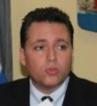 Jose Jardim
