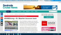 Seatrade Cruise News Editorial