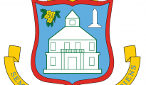 St. Maarten Government Court of Arms