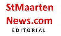 StMaartenNews Editorial