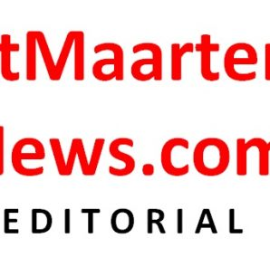 StMaartenNews Editorial