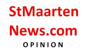 StMaartenNews Opinion