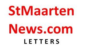 StMaartenNews Letters