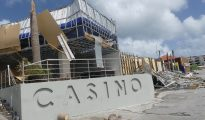 Starz Casino in Cupecoy 20170928 - HH