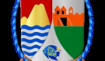 Statia Coat of Arms St. Eustatius