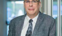 CEO - Glen A. Carty