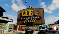 Lee's Roadside Grill 20180201 TR