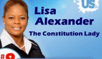Lisa Alexander GIF 1
