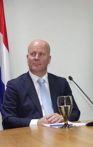 Raymond Knops - 20180208 HH