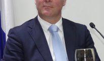 Raymond Knops - 2018020801 HH
