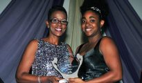Epic Women recognized in gala event