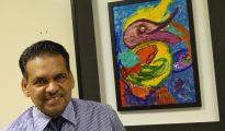 Imran Amjad McSood - 20180305 HH - Nagico Insurance