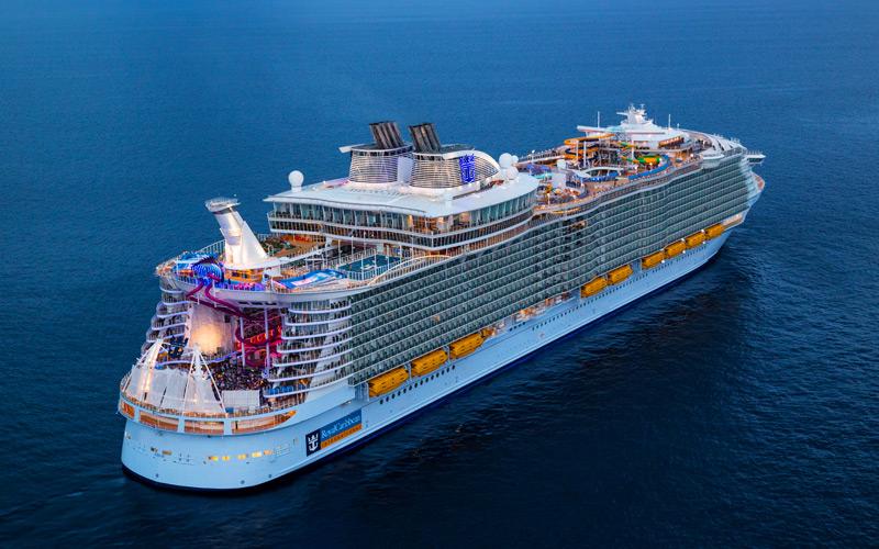 royal-caribbean-symphony-of-the-seas