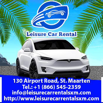 Leisure Car Rental 350x350