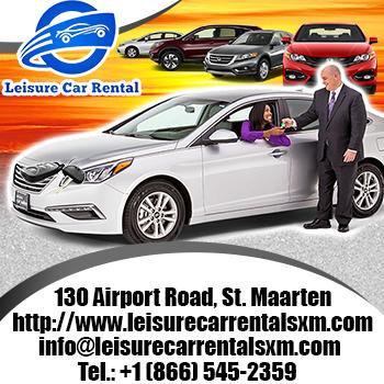 Leisure Car Rental 350x350c