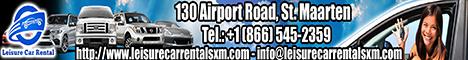 Leisure Car Rental 468x60 banner (3)