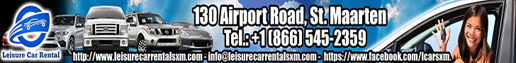 Leisure Car Rental 728x90 banner (3)