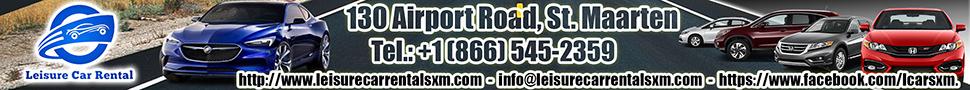 Leisure Car Rental 970x90 banner (3)