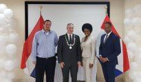 Saba Government Natasha Gittens TPI - 20180403