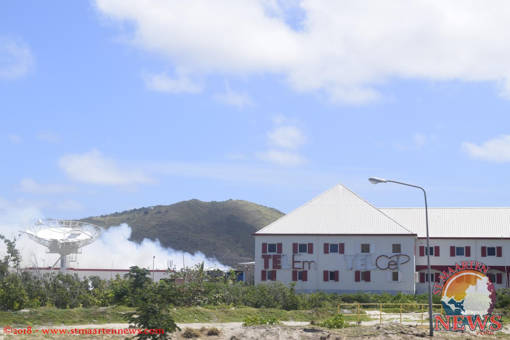 2018-05-13_Dump Fire-001
