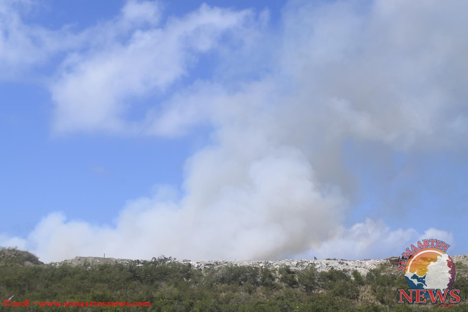 2018-05-13_Dump Fire-004