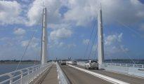 Causeway Bridge - 20131226 MGP