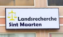 Landsrecherche Sint Maarten - National Detective Agency