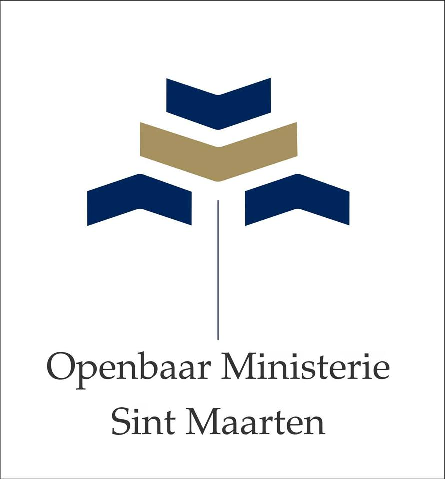 OM Openbaar Ministerie - Public Prosecutor Office