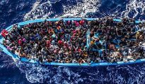 African-migrants-boat-to-Europe