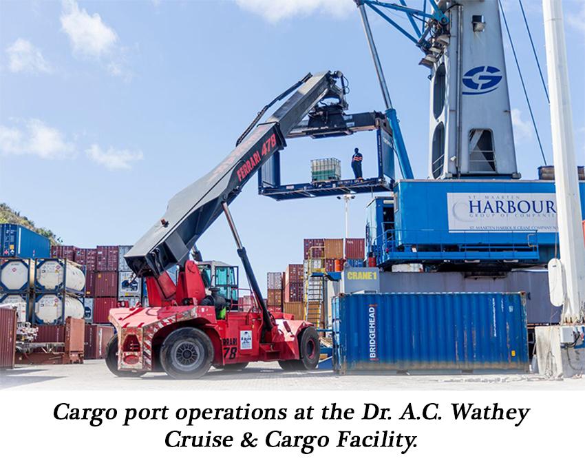 Cargo-ops1