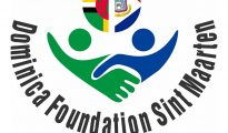 Dominica Foundation sint maarten