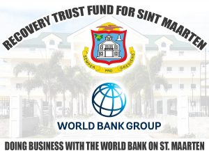Goverment trust fund