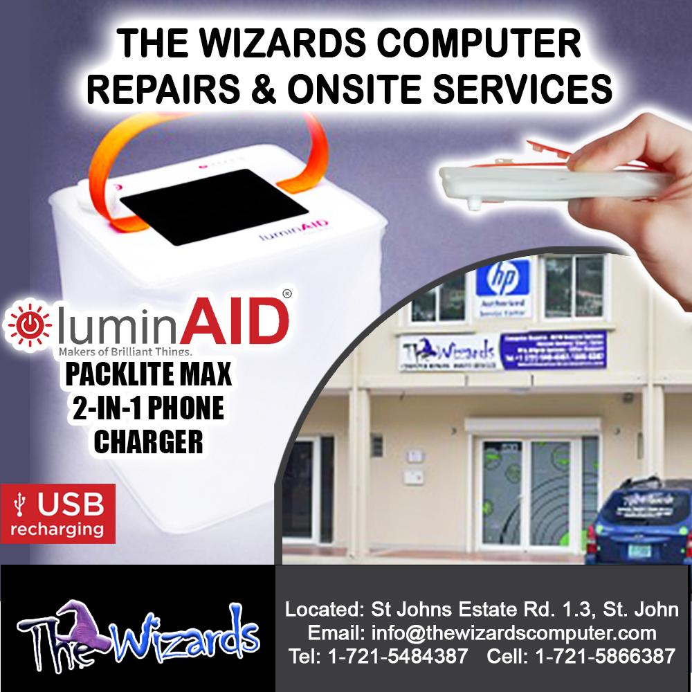 LuminAID4