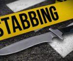 Stabbing2