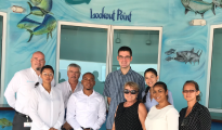 Windstar Cruises Meeting
