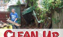 Yard-Garden-Clean-Out