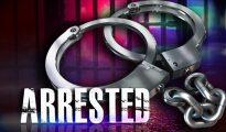 crime-arrest-handcuffs-jpg_3727445_ver1.0_640_360