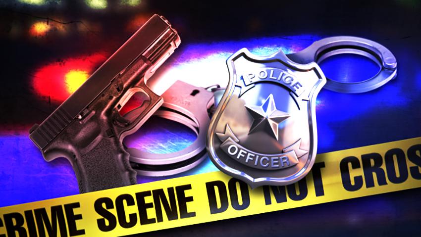 police shooting 2