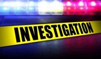 police+investigation7-  department