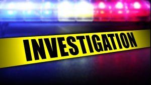 police+investigation7