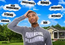 self insurance - financial planning